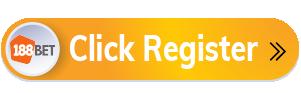 register 188BET