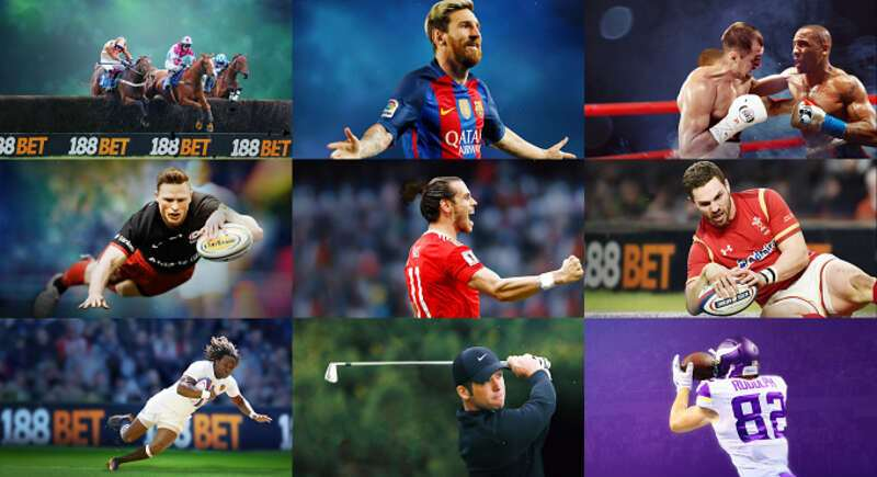 Best_Sportsbook_Ever_Only_at_188Bet_Online