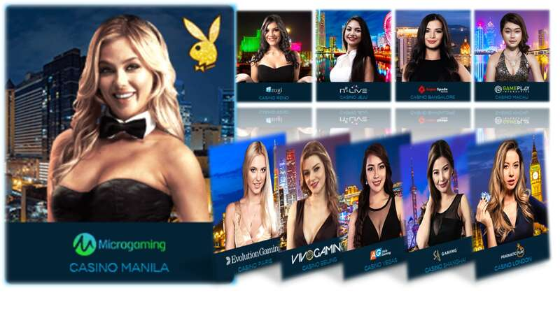 More Games, More Winning with Happyluke India-Live Casino Games