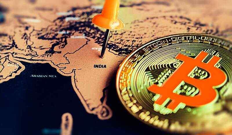 Earn Up to 7 BTC Welcome Bonus with 1xBit India - Cryptocurrency
