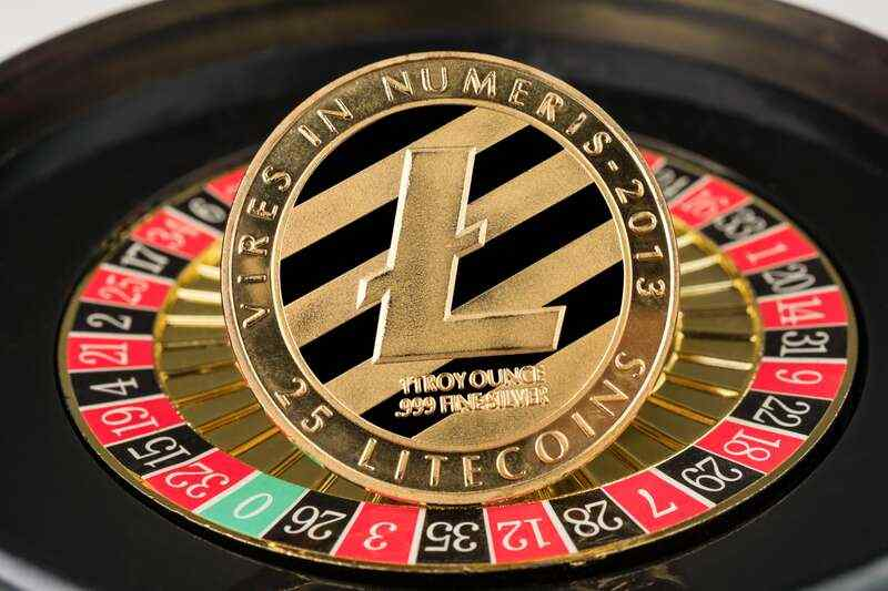 Experience India's Best Bitcoin Betting Site 1xBit.com - Live Casino