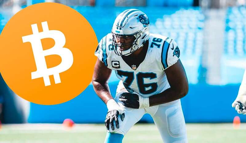 Experience India's Best Bitcoin Betting Site 1xBit.com - Sports