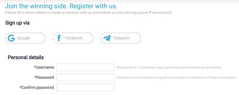 Register Fun88 Slot and Get Non-Stop Fun!