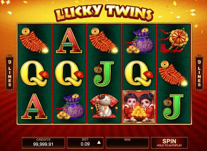 Tips on How to Play Slot Fun88 Like a Pro