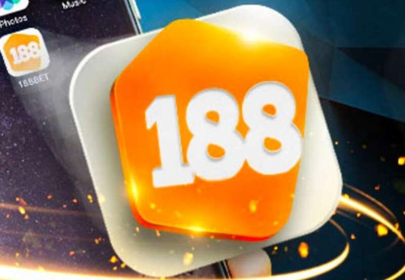 188Bet Promo Code Feature