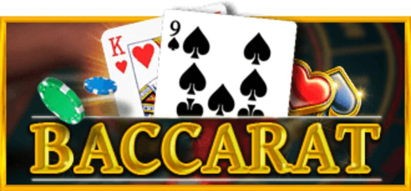 Baccarat Online: Play Now at W88 India and Win Huge Prizes