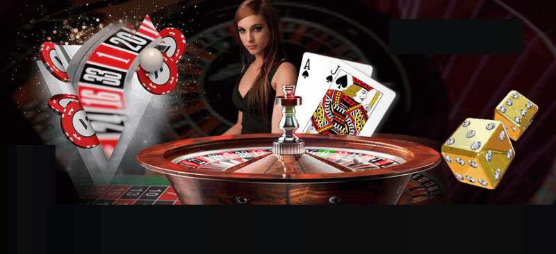 All The Best in Online Casino with Club at Massimo