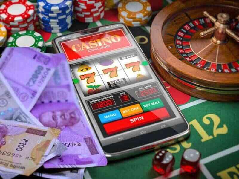 Fun88Login - Full Potential of Online Gambling