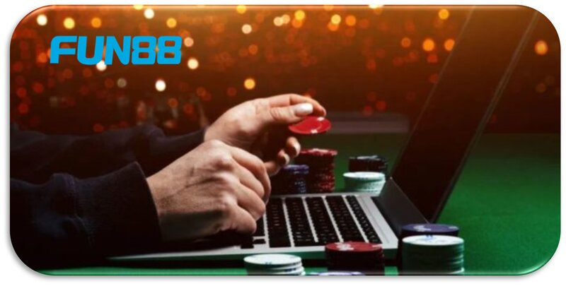 Play Casino and Sports Daily - Login Fun88 India Today