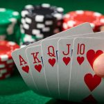 How to Play Poker - Happyluke Feature