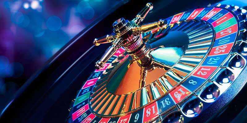 Best Roulette Games Online Provider