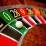 Roulette Happyluke Featured Image