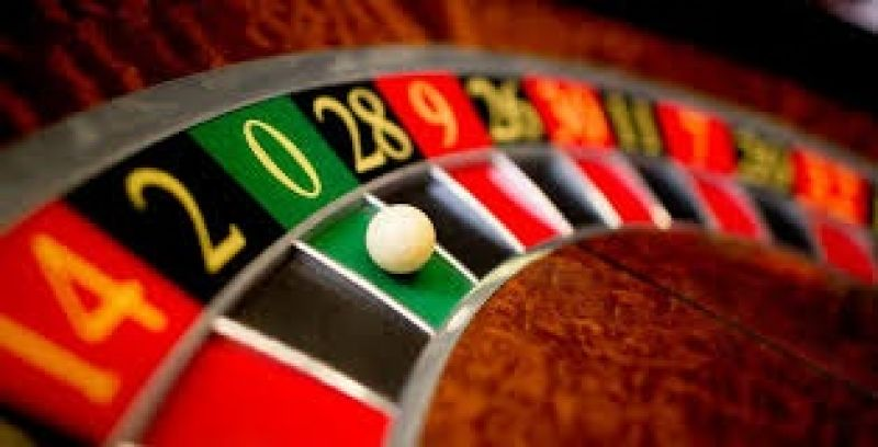 Spin and Win Online with Roulette Happyluke 2022